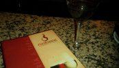 Vinatería Malauva: maridaje de sabor y ambiente en el Sur de Madrid
