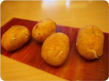 Photo of Tondeluna: cocina de autor a la riojana
