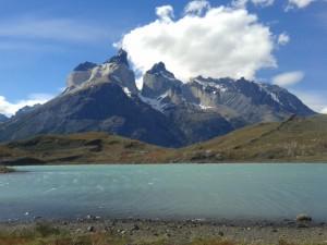 Photo of Chile, bocado a bocado (capítulo II)