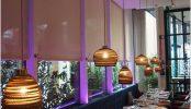 Morao Tapas Lab: pinchos y delicias en la Castellana