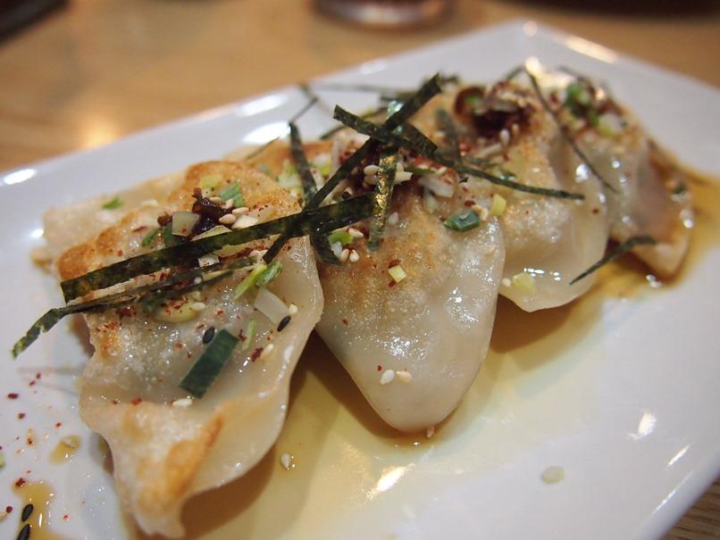 Photo of Restaurante Maru, cocina coreana en Madrid