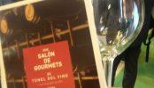Deliciosa XXIX edición de la feria Salón Gourmet