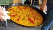 3 propuestas culinarias para Semana Santa