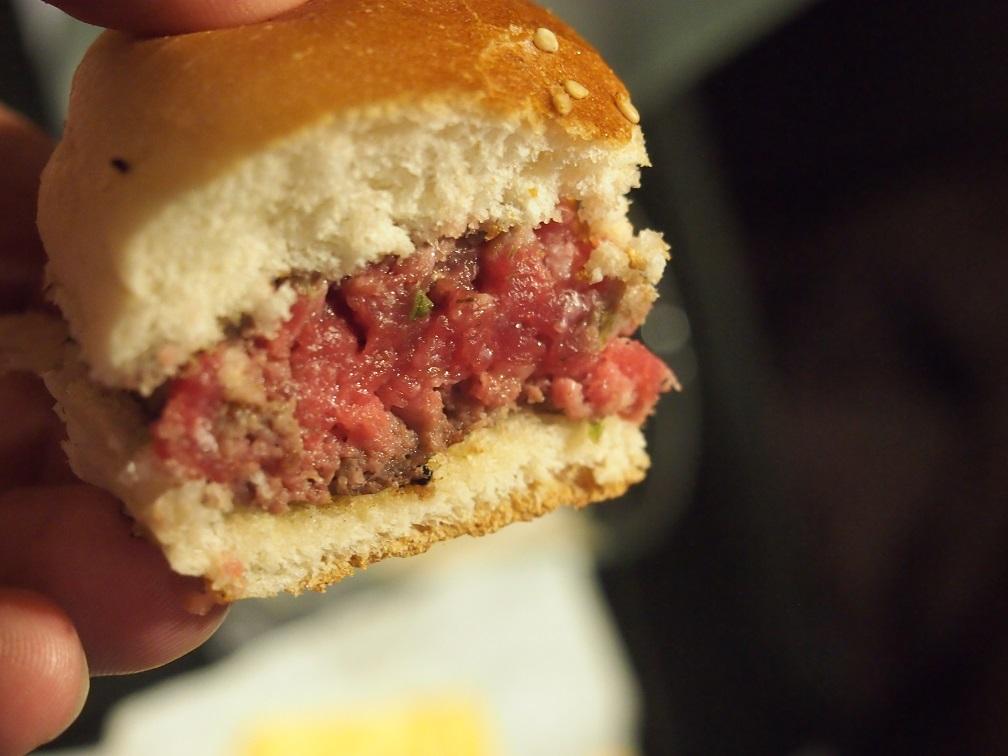 nuestra_hamburguesa_nostrajpg