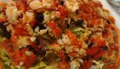 El Tahití, cocina de calidad en Logroño