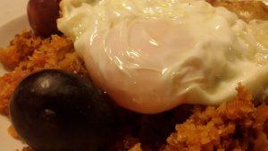 Photo of Dónde comer en el Valle de Benasque