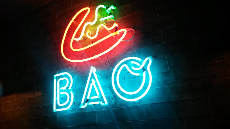Photo of Bao Bar Madrid
