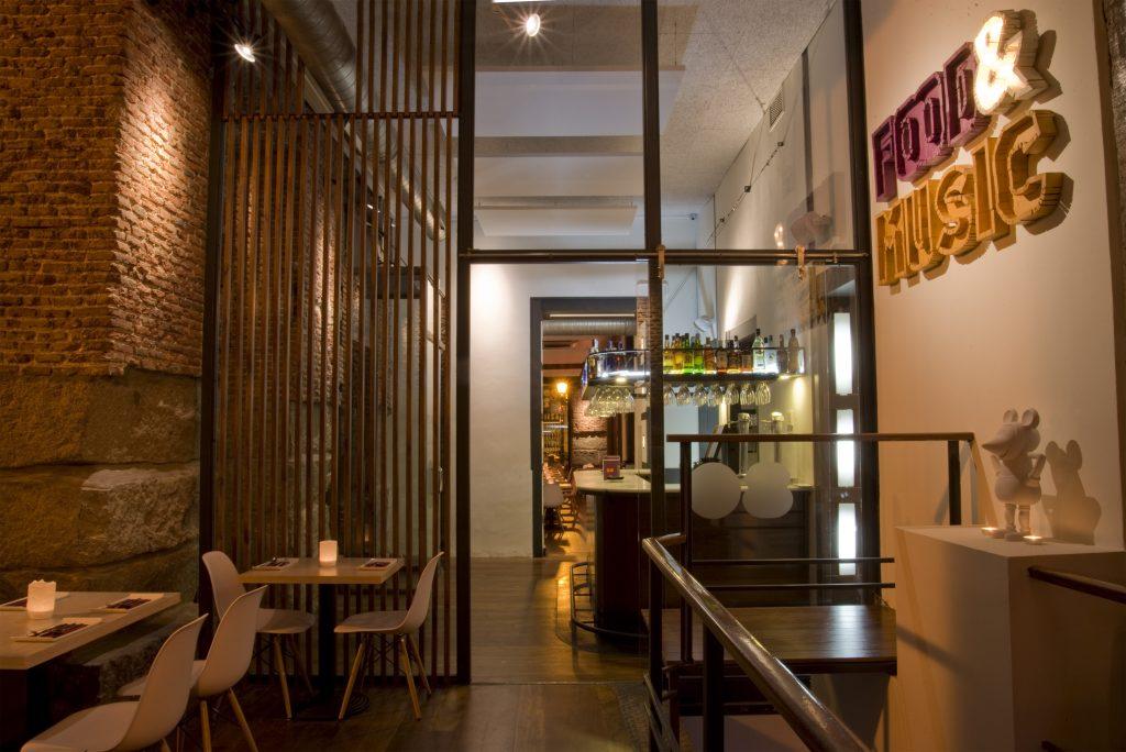 restaurante-Ochenta-Grados