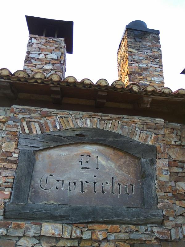 Bodega El Capricho En Leon El Templo De La Carne Paratieslavida Com