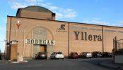Bodegas Yllera, enoturismo en la Ribera del Duero