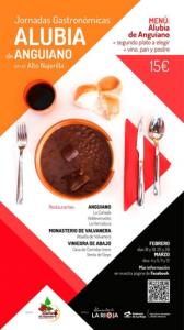 caparrones Jornada_Alubia_Anguiano