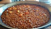 Cocina de calidad en Alicante