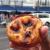 Dónde comer en Lisboa