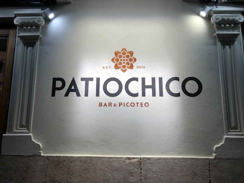 Santander-Patiochico