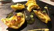 Distrito 798, restaurante japonés en Madrid