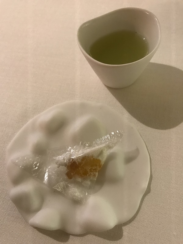 Restaurante-Ikaro_Pre-fesco