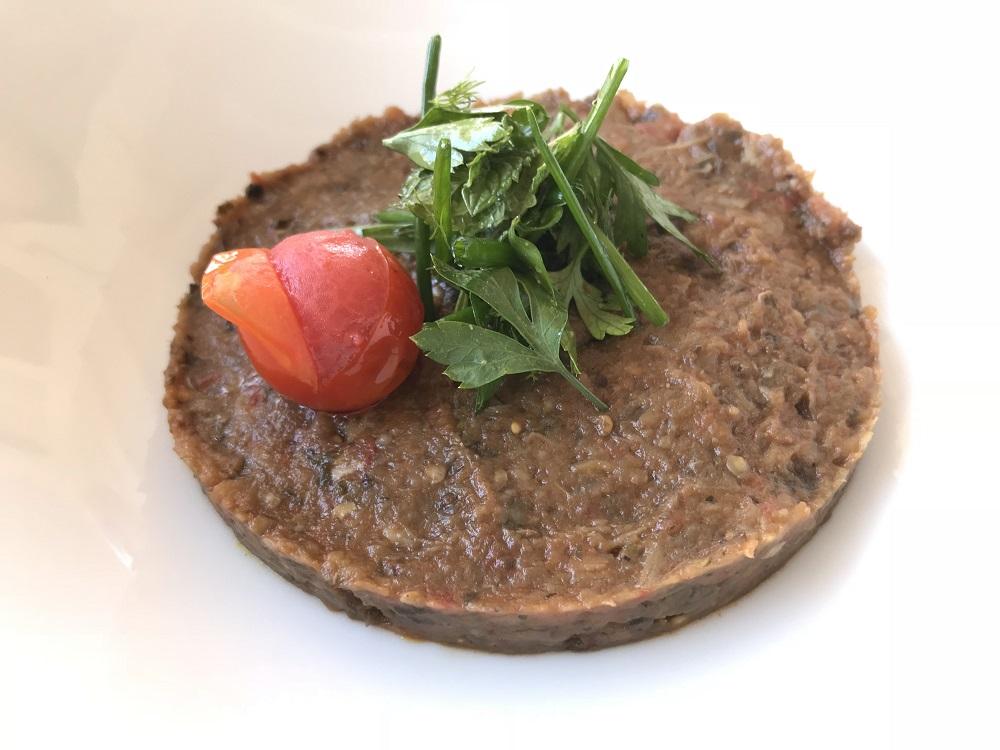 max&jan ensalada tomate marrakech