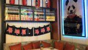 Asia Asako, cocina japo-viet en Chamberi