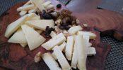 Restaurante La Gilda: dónde comer en Comillas