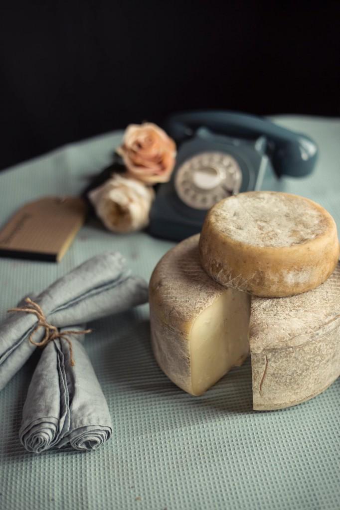 Photo of Làctics Portella, quesos artesanos de calidad