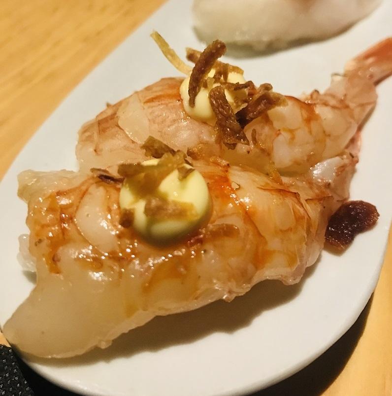 Photo of Nakeima, espectacular cocina fusión