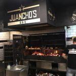 Juanchos BBQ