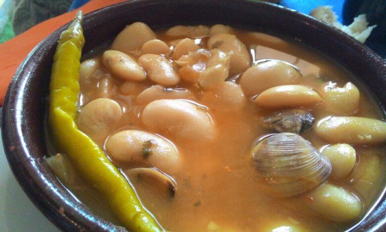 Photo of Visita a Nuevo Baztán, ¿dónde comer?