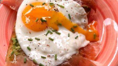 Photo of Dónde desayunar en Logroño
