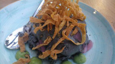 Photo of Taberna La Maka: cocina de mercado en Guardamar del Segura