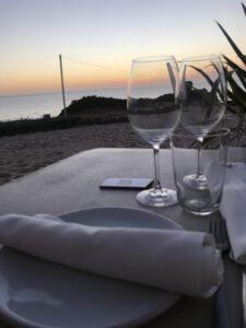 Comer en la provincia de Cádiz